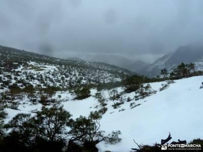 Parque Natural Somiedo;sendero gr 10 trekking por europa de paseo por madrid viajes con amigos